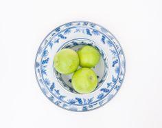 http://www.skandihome.com/shop/accessories/dining/tableware/
