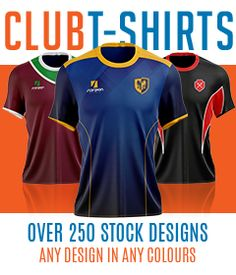 Scorpion Sports Rugby kit suppliers and printers, training clothing, Rugby T-Shirts for both players and clubs Sports Uniforms, Basketball Uniforms, Team T Shirts, Sports Shirts, Rugby Kit, Sport Shirt Design, Training Tops, Bespoke Design