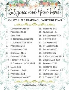 bible reading plan Bible Study Plans, Bible Plan, Bible Study Tips, Free Bible Study, Bible Study Journal, Bible Lessons, Bible Reading Plans, Bible Journaling For Beginners, Scripture Reading