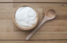 Cele mai bune 10 sosuri cu iaurt