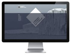 Logo and Branding: New Zealand Antarctic Research Institute | BP Logo, Branding, Packaging & Opinion by Richard Baird