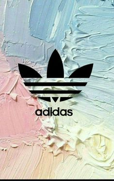 Read Adidas from the story Tapety na telefon 📱 by Jullqa with reads. Hype Wallpaper, Summer Wallpaper, Wallpapers Tumblr, Iphone Wallpapers, Cute Patterns Wallpaper, Walpaper Iphone, Picture Link, Adidas Logo, Mobiles