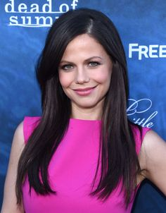 Tammin Sursok attends the Dead of Summer & Pretty Little Liars screening http://celebs-life.com/tammin-sursok-attends-dead-summer-pretty-little-liars-screening/  #tamminsursok