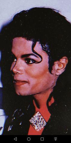Soul Train Awards, King Of Music, Michael Jackson, Mj