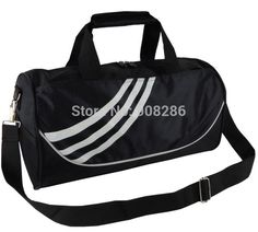 Cheap bag skull, Buy Quality bags commercial directly from China bag corn Suppliers:  Low price and high qualityOuter Material: Nylon  Innner material: Polyester Big Size:45cm(Length)*25cm(Wide)* Cheap Bags, Women Brands, Large Bags, Luggage Bags, Travel Bags, Gym Men, Commercial, Skull, China