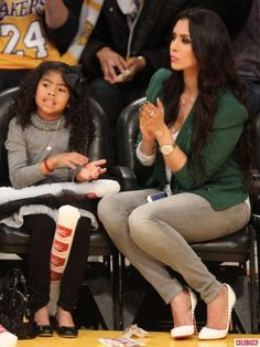 Vanessa Bryant, wife of Kobe Bryant attends the Los Angeles Lakers Vs The New York Knicks Basketball Game at the #Staples #Center on December 25, 2012  http://celebhotspots.com/hotspot/?hotspotid=6465&next=1