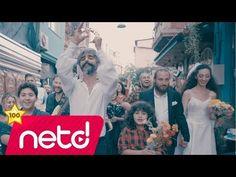 Manuş Baba - Dönersen Islık Çal - YouTube
