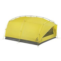 Sierra DesignsConvert 3 Tent: 3-Person 4-Season