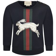 d8c23d43f8a 41 best Gucci AW16 images on Pinterest