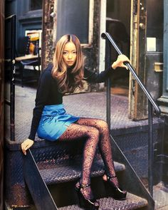 Japanese Icon, Japanese Models, I Icon, Photo Book, Pop Culture, Street Style, Actors, Celebrities, Gallery