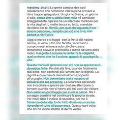 Bbw maria gonzales pics