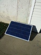 Portable Solar Generator: 5 Steps (with Pictures)