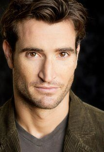 Matthew Del Negro, Witches of East End