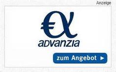 Suche Advanzia bank erfahrungen. Ansichten 211524.