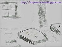 Libro II - Capítulo I http://brujasanonimas.blogspot.com.ar/2014/03/libro-ii-capitulo-i-pag-1.html  #Libro #Capítulo