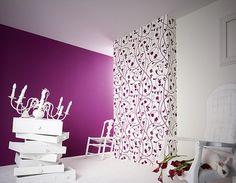 Decorative Wall Paper home wallpaper design patterns   home wallpaper designs