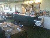 Haus restaurant http www wvyourway com west virginia restaurants