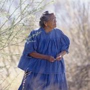 How to Find Out if You Are a Cherokee Indian | eHow
