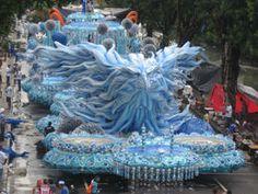 Rio de Janeiro Carnival: http://www.viator.com/Rio-de-Janeiro-tourism/Rio-de-Janeiro-Carnival/d712-t1322?aid=Pin1 #travel