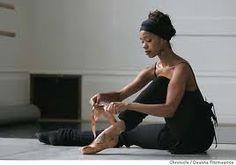 ballet photos ballet dancers - Αναζήτηση Google