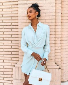 Angels of Victoria's Secret — Jasmine Tookes Daily Makeup Routine, Isabeli Fontana, Izabel Goulart, Jasmine Tookes, Becoming A Model, Insta Look, Have A Beautiful Day, Beauty Tutorials, Victoria Secret Fashion Show
