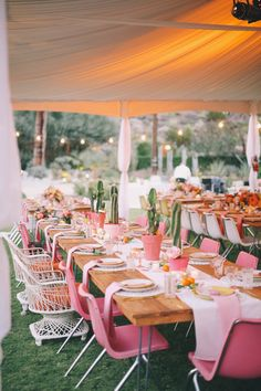 Utah Wedding Photographer | Palm Springs Colony 29 Wedding Details {Katie Brian} |