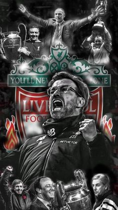 just need a cup for Klopp for LFC Liverpool Images, Liverpool Premier League, Liverpool Anfield, Liverpool Champions, Liverpool Soccer, Liverpool Legends, Liverpool Players, Liverpool Home, Ideas