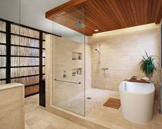 Shower Tub Combination Design Ideas, Pictures, Remodel, and Decor - page 5 on imgfave