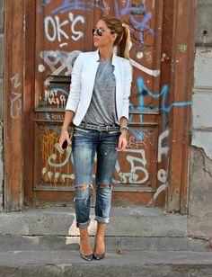 street style, fashion blogger www.upclosebymima.com