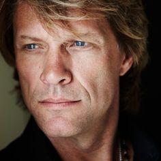 Jon Bon Jovi: Still Rockin, and Making A Killing
