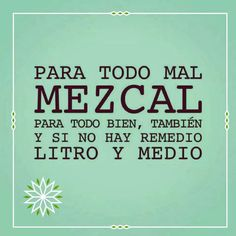 Mezcal Mexican Phrases, Mexican Quotes, Mexican Humor, Spanish Humor, Spanish Quotes, Tumblr Quotes, Funny Quotes, Words Quotes, Sayings