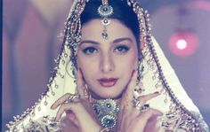 #Unomatch #unomatchupcomingmovies #bollywood #bollywoodmovies #newmovies #makefriends #indian #indianmovies #unomatchmovies #Rajinikanth #Tabu #DeepikaPadukone #IleanaD'cruz #SonuSood #Ranamovie