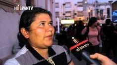 Conmemoran la matanza de Curuguaty en Paraguay