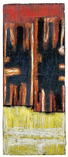 Caja Signo (1962)