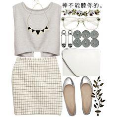 minimalist?