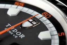Tudor Heritage - good review - ATG Vintage Watches Forums