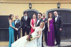 WEDDING DAY | FATMA & ALİCAN | Hayat Ağacı Photography |Profesyonel Düğün Fotoğrafçısı