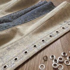 NATALY BIRGER ATELIER. #bespoketailored Corset in process  #corset #corsets #detail #atelier #tailor #bespoke #tailormade #tailoring #sarto #ателье #пошивназаказ #детали #ялюблюсвоюработу #красотаспасетмир #декабрь2014 #fashion #jj #like #girl #instalove
