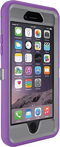 OtterBox iPhone 6 Case - Defender Series, Retail Packaging - Plum Punch (Gunmetal Grey /Opal Purple) (4.7 inch) OtterBox http://www.amazon.com/dp/B00N1AG0BY/ref=cm_sw_r_pi_dp_NHcyub1F22PG7