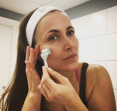 Everything About Derma Rollers: How To Use Dermarollers Safely