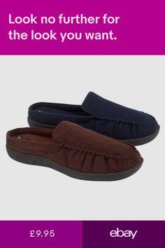 2131538a56e 134 Best Casual shoes images