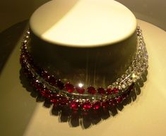 vancleef and arpels mm necklace - Saferbrowser Yahoo Image Search Results