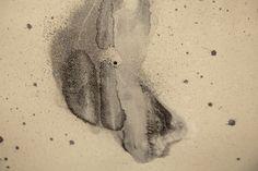 debra-scacco-marine-contemporary-art