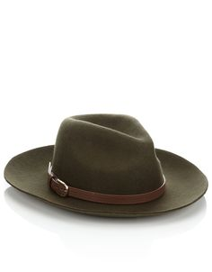 5d9b1cc5270 10 best hats images on Pinterest