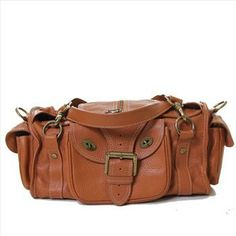 Authentic Mulberry Carry Bag | Property Room