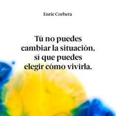 Enric Corbera Sastre (@EnricCorbera) | Twitter