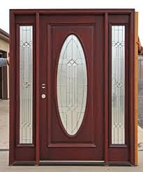 cheap entry doors with side lights entry doors renoir and black front doors