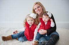 The M Family » wordpress1