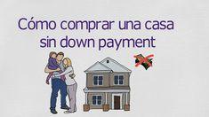Como comprar una casa sin down payment (Cuota Inicial) en la Florida  2020. Para de pagar renta. - YouTube Renta, Florida, Youtube, Shopping, Initials, The Florida, Youtubers, Youtube Movies