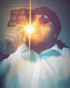 Fly Dope Etc.  #BLE$$ . . #miami #newyork #atlanta #london #china #europe #money #toronto #africa #datpiff #trap #russia #losangeles #studio #music #uae #dubai #westindies #jamaica #work #album #mixtape #uk #producer #label #instagood #videoshoot #people #musicvideo